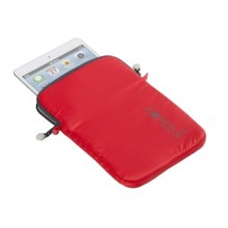 Exped Padded Tablet Sleeve S