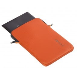 Exped Padded Tablet Sleeve L