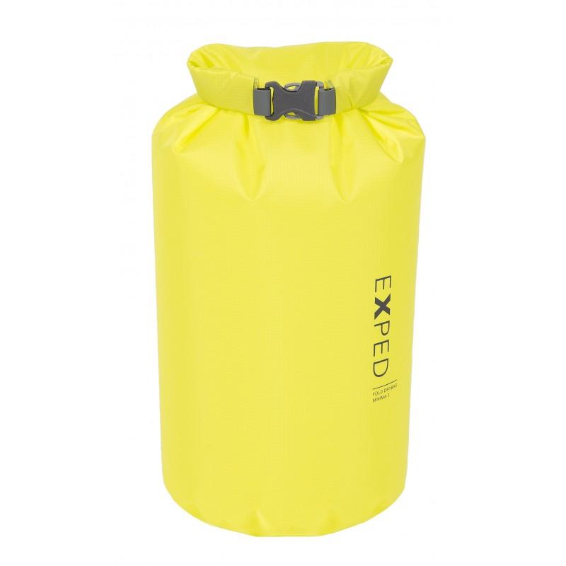 Exped Fold-Drybag Minima Packsack