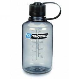 Nalgene Everyday Trinkflasche 0,5L