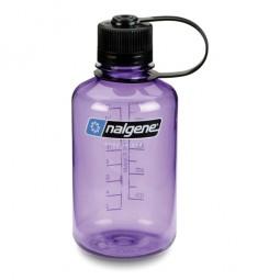 Nalgene Everyday Trinkflasche 0,5L lila