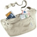 Deuter Security Money Belt II Geldgürtel Sand
