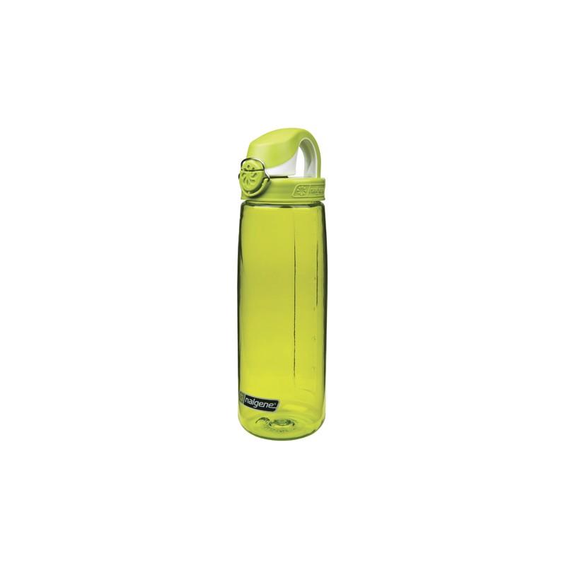 Nalgene Everyday OTF Trinkflasche