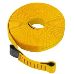 Palm Safety Tape Bandschlinge
