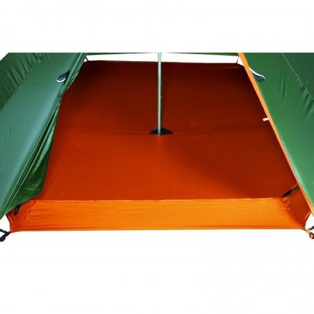 Nigor WickiUp 3 SUL Floor + Footprint