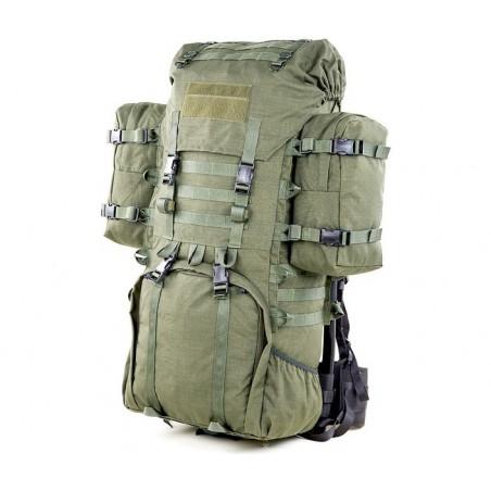 Savotta LJK Modular Rucksack