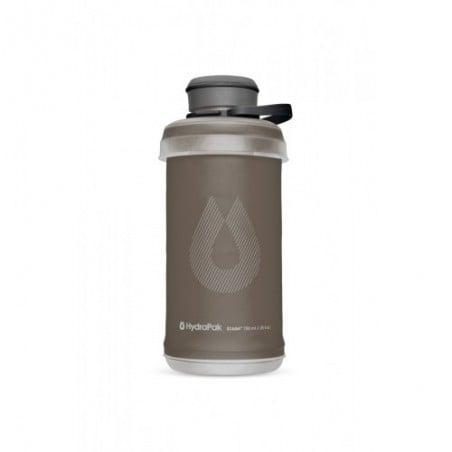 HydraPak Stash Faltflasche
