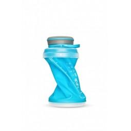 HydraPak Stash flexibles und robustes Material