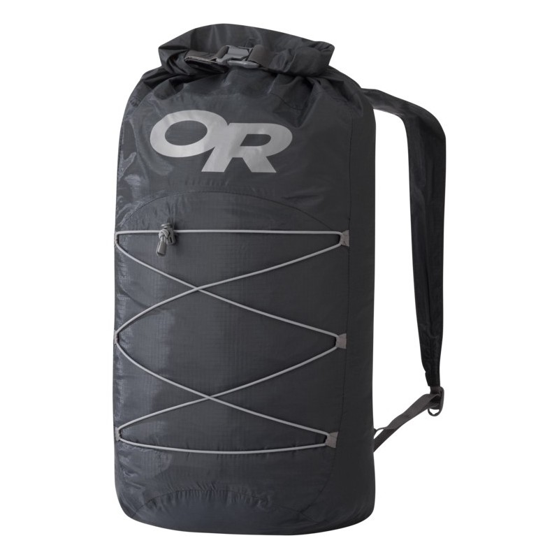 Outdoor Research Dry Isolation Pack Rucksack