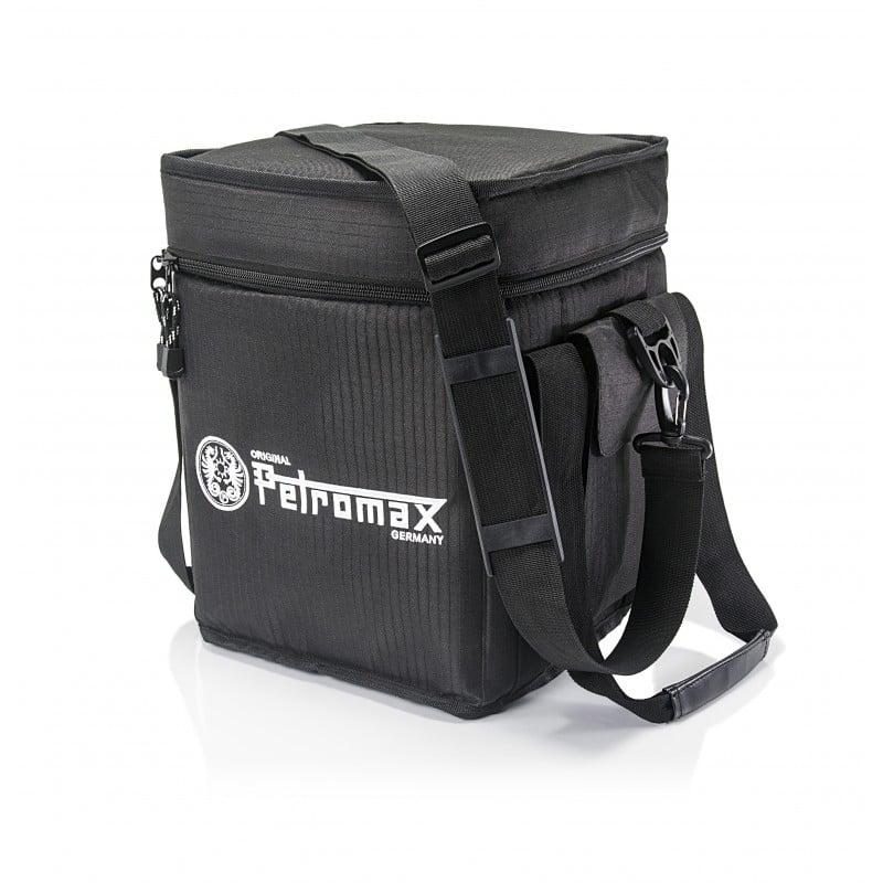 Petromax Tasche für Raketenofen