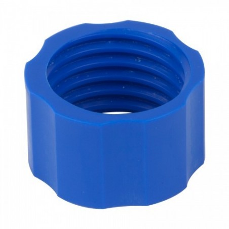 Sawyer Cleaning Coupling Adapter