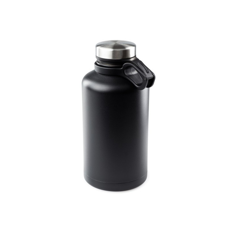 GSI Craft Growler Isolierflasche