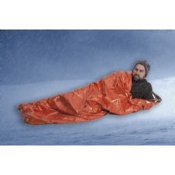 BasicNature Ultralight Bivy