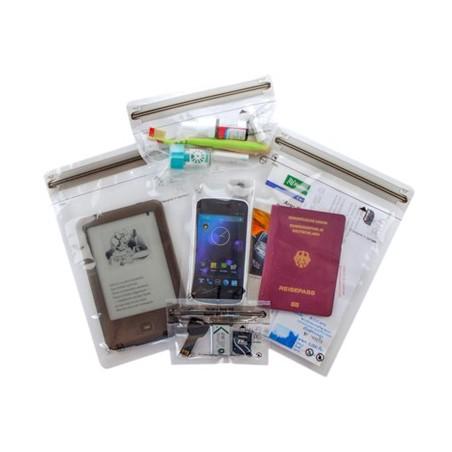 Noaks Bag Smart Set Wasserdichte Beutel 5er Pack