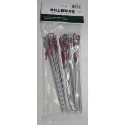 Hilleberg X-Peg