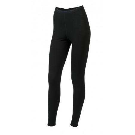 Aclima Lightwool Long Pants Woman