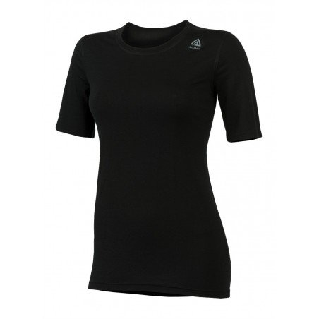 Aclima Lightwool T-Shirt Classic Woman