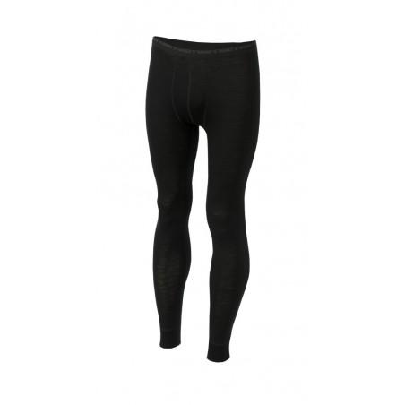 Aclima Lightwool Long Pants Man
