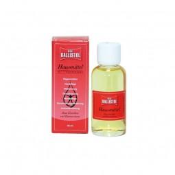 Ballistol Neo-Ballistol Pflegeöl 50 ml