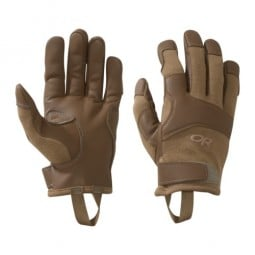 Outdoor Research Suppressor Glove