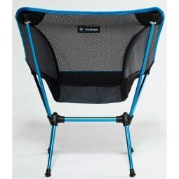 Helinox Chair One Campingstuhl Rückenlehne