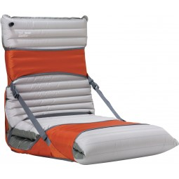 Therm-A-Rest Compack Chair Kit