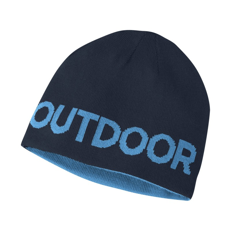 Outdoor Research Booster Beanie Night / Tahoe