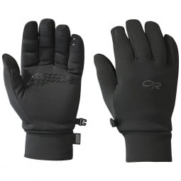 Outdoor Research PL 400 Sensor Glove
