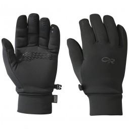 Outdoor Research PL 400 Sensor Glove Herren