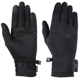 Outdoor Research Backstop Sensor Glove Damen