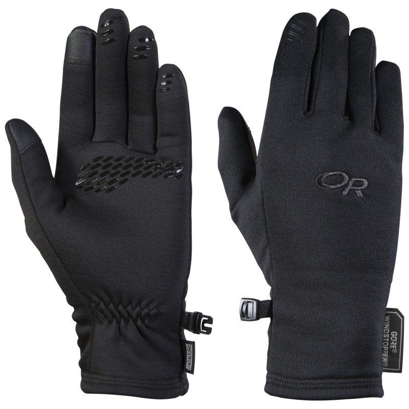 Outdoor Research Backstop Glove Damen