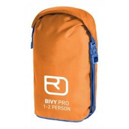 Ortovox Bivy Pro Packmaß
