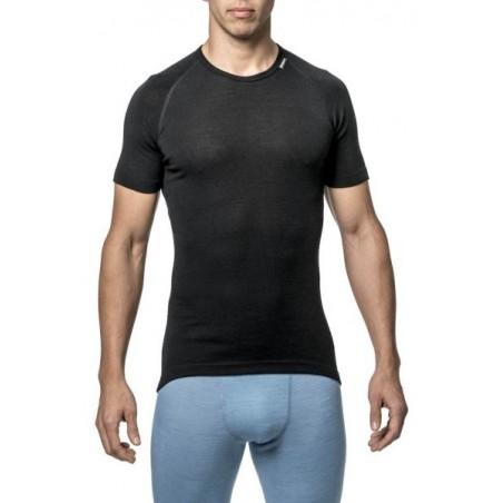 Woolpower Lite T-Shirt