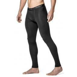 Woolpower Lite Long Johns Herren
