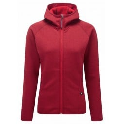 Mountain Equipment Lantern Hooded Jacket Damen