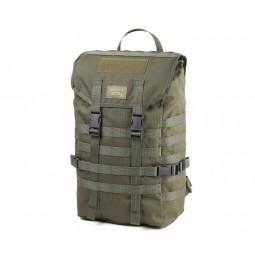 Savotta Jäger Mini Rucksack