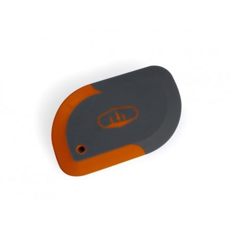 GSI Compact Scraper Topfschaber