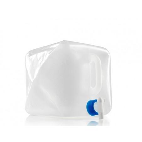 GSI Water Cube
