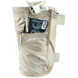 Deuter Security Leg Holster