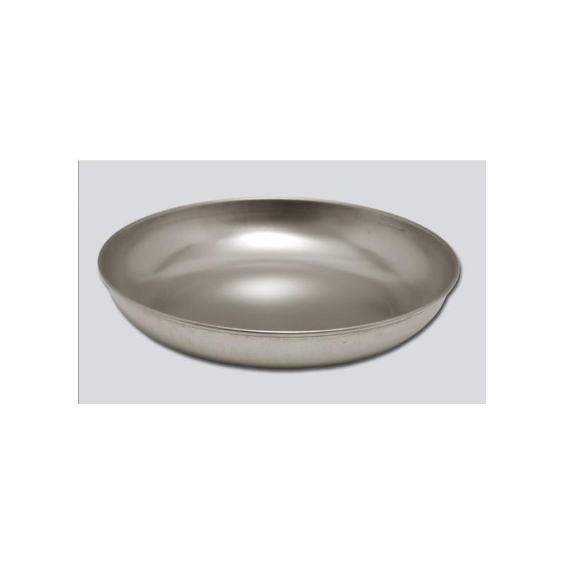 ALB Forming Titanium Plate 17