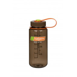 Nalgene Everyday Weithals Trinkflasche 0,5L