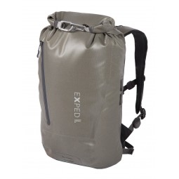 Exped Torrent 20 Rucksack Oliv
