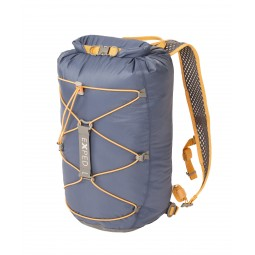 Exped Cloudburst 15 Rucksack Dark Navy