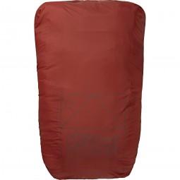 Klättermusen Rain Cover 80-100 l