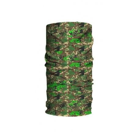 HAD Original Camouflage
