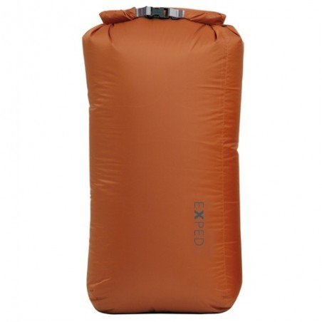 Exped Waterproof Pack Liner Packsack