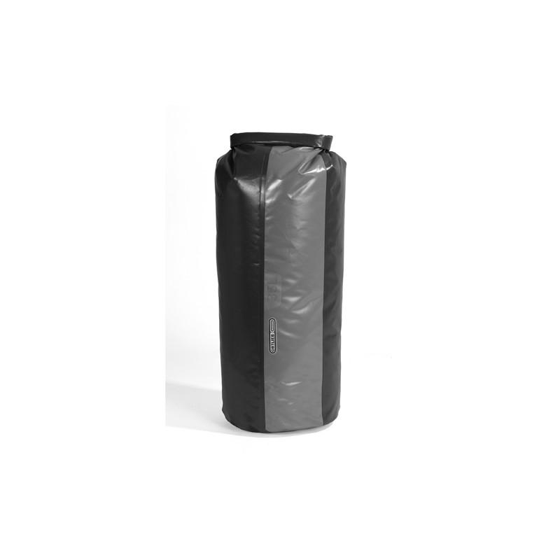 Ortlieb Packsack PD350