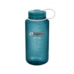 Nalgene Everyday Weithals Trinkflasche 1L Cadet