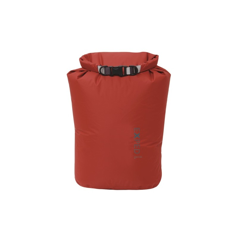 Exped Waterproof Pack Liner 30 l