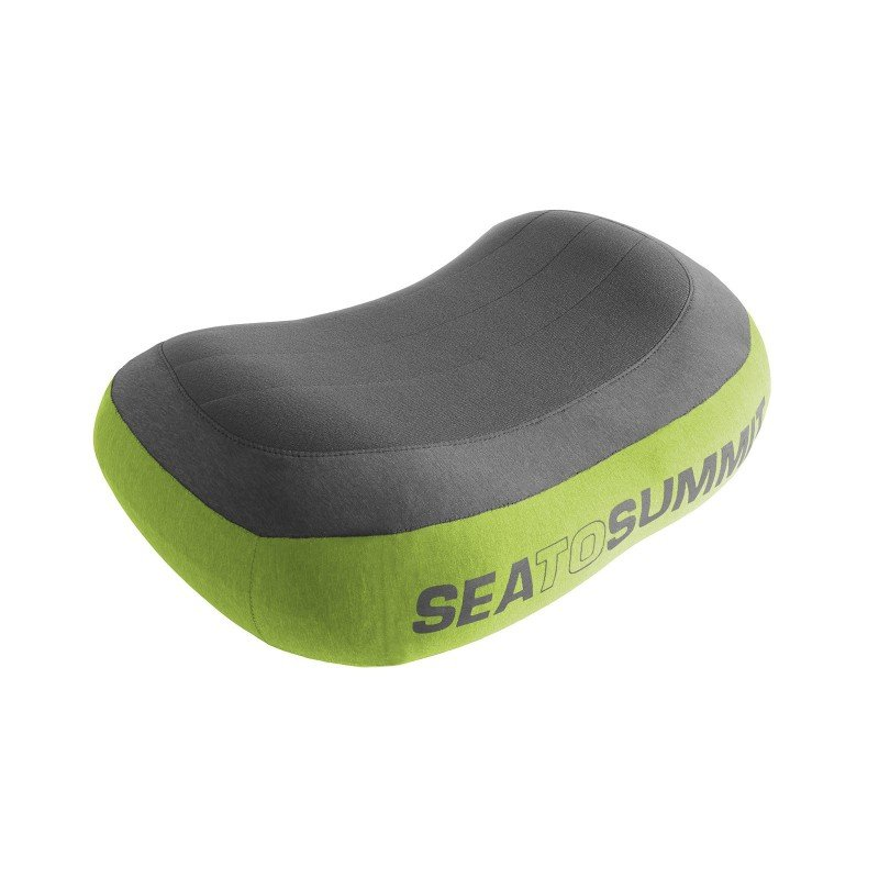 Sea to Summit Aeros Pillow Premium Kissen